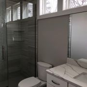 ness main level bath 2